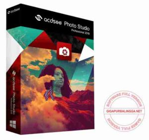 Download ACDSee Photo Studio Ultimate 2021 14.0 Build 2431 x64 Full Version