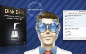 Download Disk Drill Professional 4.0.535.0 x64 Full Crack