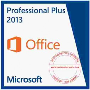 Download Microsoft Office 2013 Retail Channel 15.0.5275.1000 September 2020