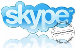 Download Skype Terbaru 8.64.0.88 Final Offline Installer