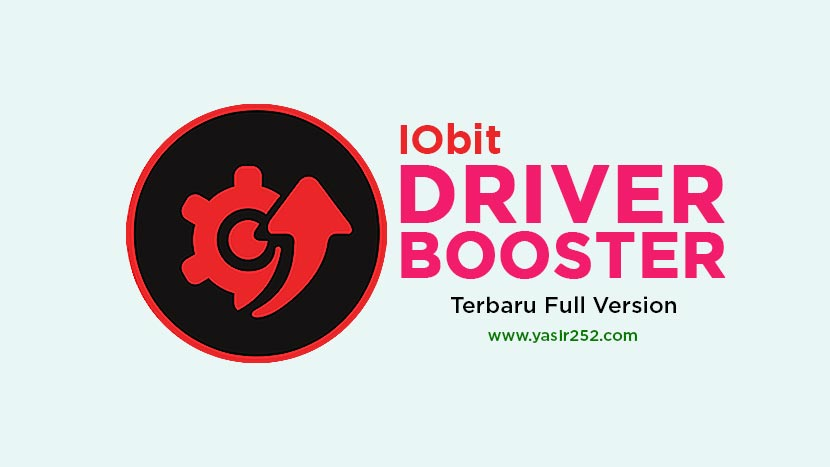 Download IObit Driver Booster PRO 7.5.0 Full Version
