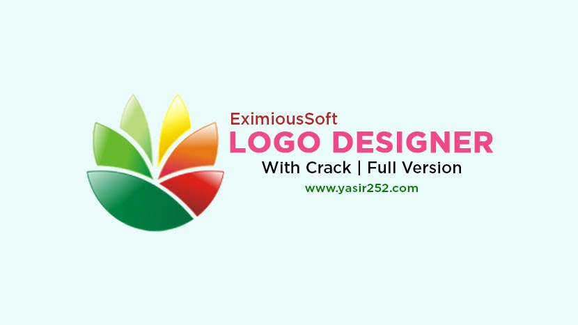 Download EximiousSoft Logo Designer v3.63 Full Version