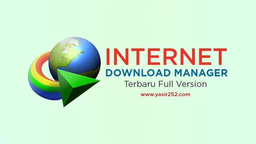Internet Download Manager v6.38 Build 1 Final