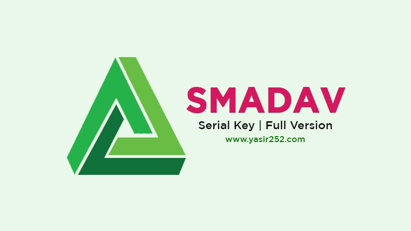 Download Smadav Pro v13.8 Final (June 2020) Full Version