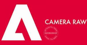 Download Adobe Camera Raw 13.0