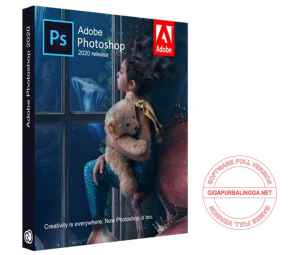Download Adobe Photoshop 2021 v22.0.0.35 x64 Final Activated