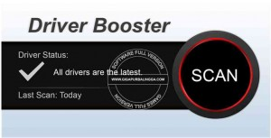 iObit Driver Booster 2 Pro Full Version