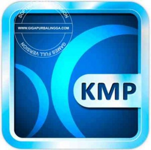Download KMPlayer 4.2.2.45 x64 Final Offline Installer