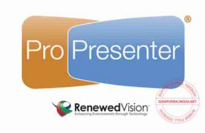 Download ProPresenter 7.2.1 117571849 Full Version