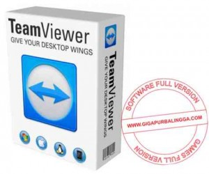 Download TeamViewer 15.7.7.0 Full Repack