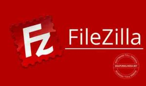 Download FileZilla Pro v3.51.0
