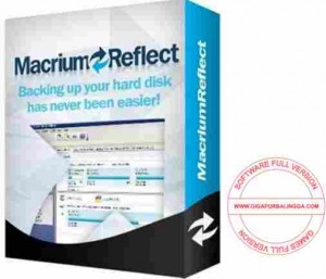 Download Macrium Reflect Server Plus 7.3.5283 x64 Full Patch