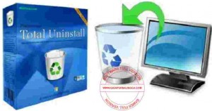 Download Total Uninstall Professional 7.0.0.600 x64 Full Crack