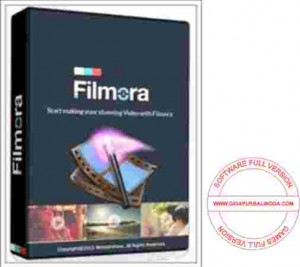Download Wondershare Filmora 9.6.1.8 x64 Full Version