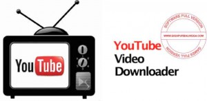 Download YT Downloader 7.1.10 Final Full Crack