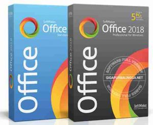 Download Softmaker Office Professional 2021 Full Crack Rev S1022.1108