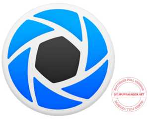Download Luxion Keyshot Pro 10.0.198 x64 Full Version