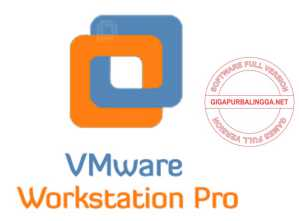 Download Vmware Workstation Pro 15.5.5 x64 Full Version