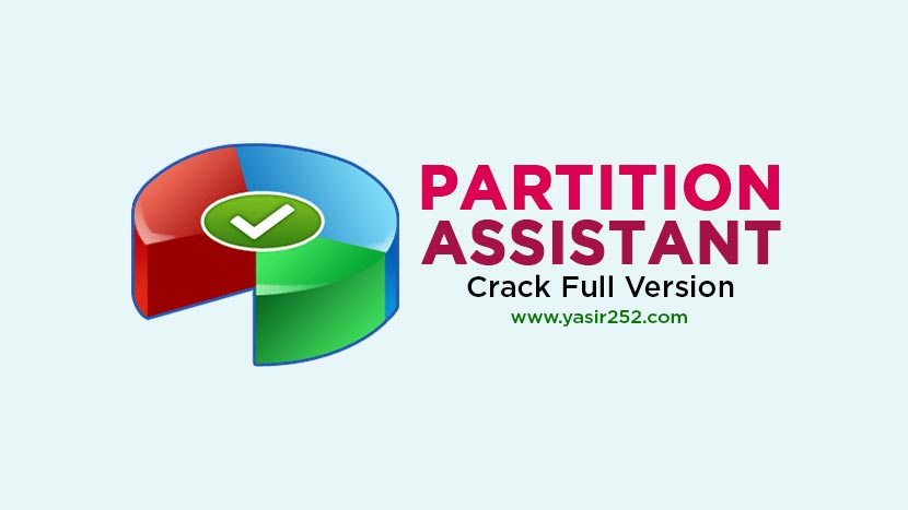 Download AOMEI Partition Assistant 9.0 + WinPE Bootable Full Version