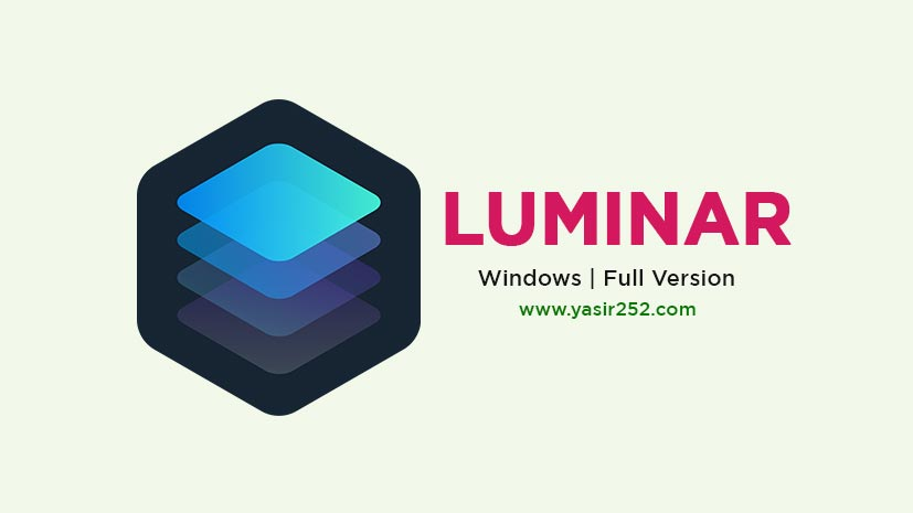 Download Skylum Luminar 4.3.0 Full Version
