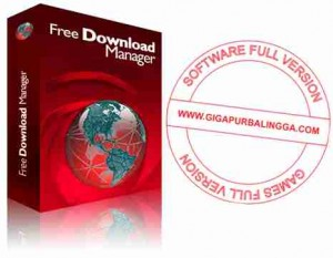 Download Free Download Manager 6.13.1 Build 3483 Final