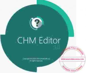 Download GridinSoft CHM Editor 3.2.0 Full Crack