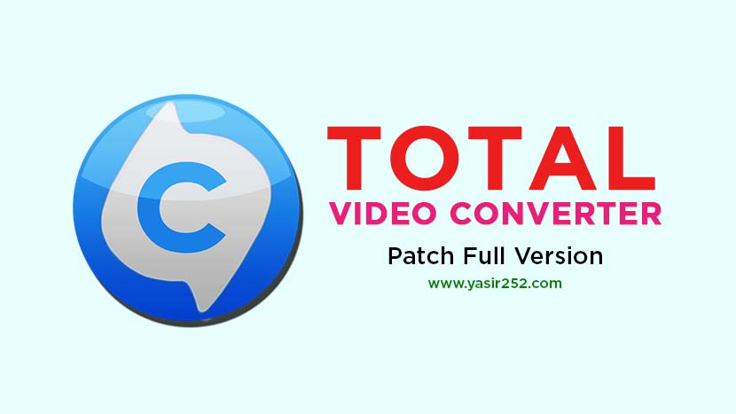 Download Aiseesoft Total Video Converter 9.2.56 (Win/Mac) Full Version
